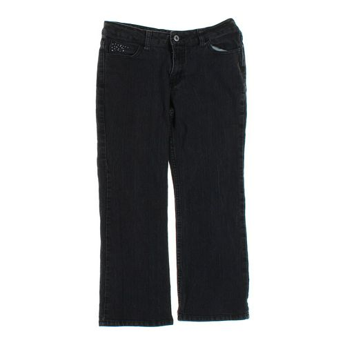 Faded Glory Jeans in size 12 at up to 95% Off - Swap.com
