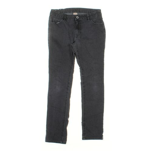 Faded Glory Jeans in size 14 at up to 95% Off - Swap.com
