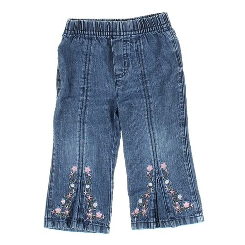 Faded Glory Jeans in size 18 mo at up to 95% Off - Swap.com
