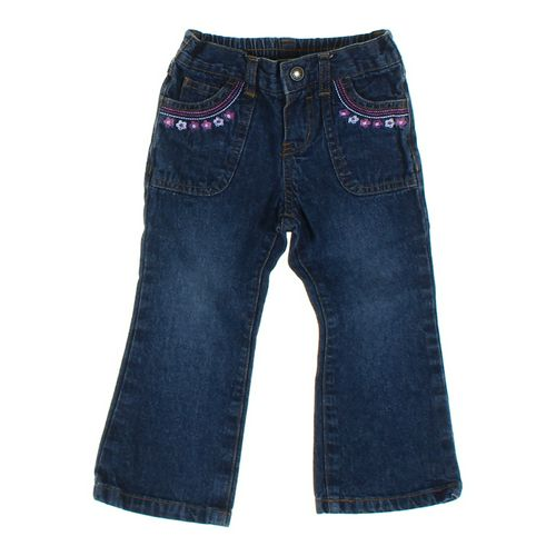 Faded Glory Jeans in size 24 mo at up to 95% Off - Swap.com
