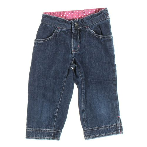 Faded Glory Jeans in size 4/4T at up to 95% Off - Swap.com