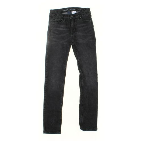 Falls Creek Jeans in size 12 at up to 95% Off - Swap.com