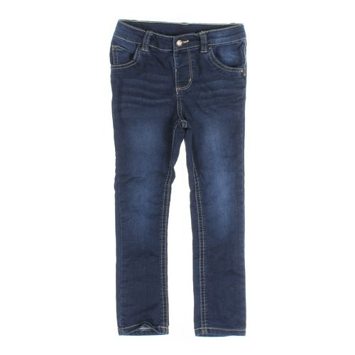 Falls Creek Jeans in size 5/5T at up to 95% Off - Swap.com