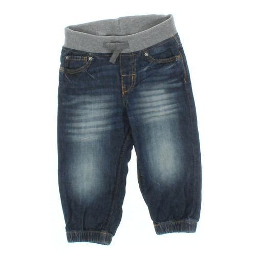 H&M Jeans in size 9 mo at up to 95% Off - Swap.com