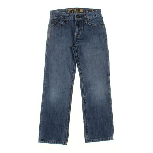 Fox Jeans in size 12 at up to 95% Off - Swap.com