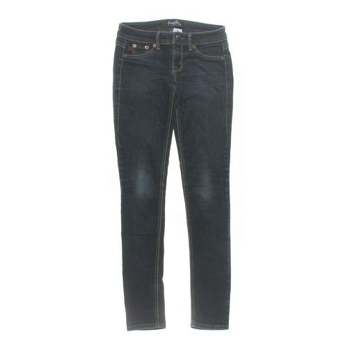Fragile Blue Jeans Jeans in size JR 3 at up to 95% Off - Swap.com