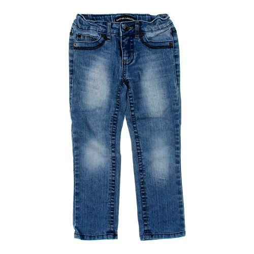 Freestyle Revolution Jeans in size 5/5T at up to 95% Off - Swap.com