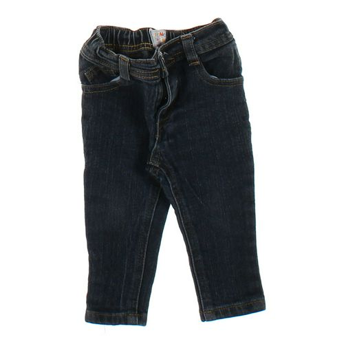 French Toast Jeans in size 12 mo at up to 95% Off - Swap.com