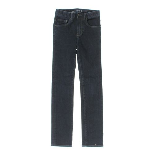 Gap Jeans in size 16 at up to 95% Off - Swap.com