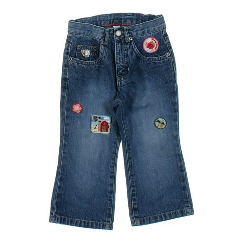 Gap Jeans in size 2/2T at up to 95% Off - Swap.com