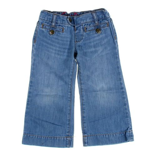 Gap Jeans in size 3/3T at up to 95% Off - Swap.com