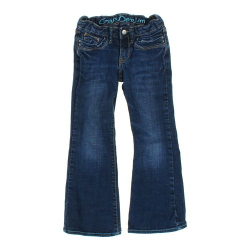 Gap Jeans in size 5/5T at up to 95% Off - Swap.com