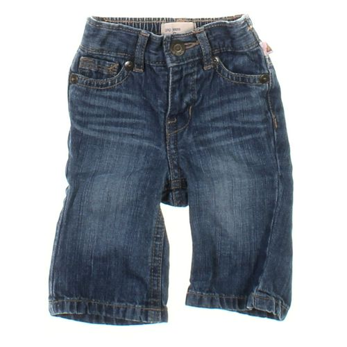 Gap Jeans in size NB at up to 95% Off - Swap.com