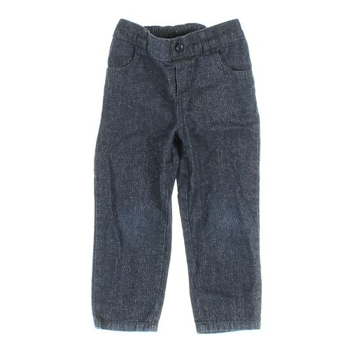 Garanimals Jeans in size 3/3T at up to 95% Off - Swap.com