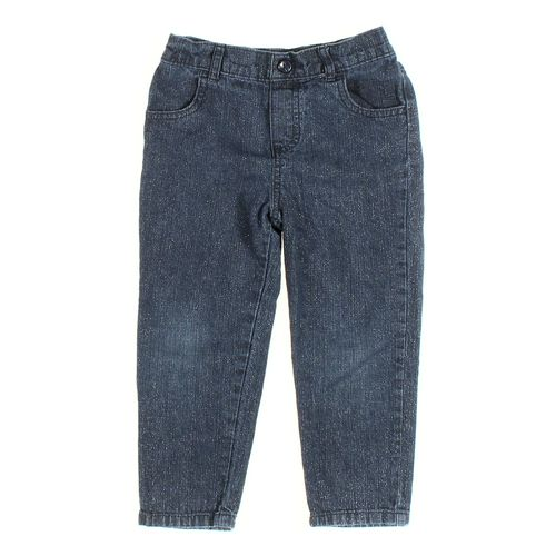 Garanimals Jeans in size 4/4T at up to 95% Off - Swap.com