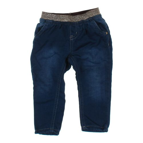 Genuine Kids from OshKosh Jeans in size 18 mo at up to 95% Off - Swap.com