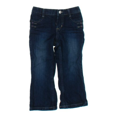 Genuine Kids from OshKosh Jeans in size 3/3T at up to 95% Off - Swap.com