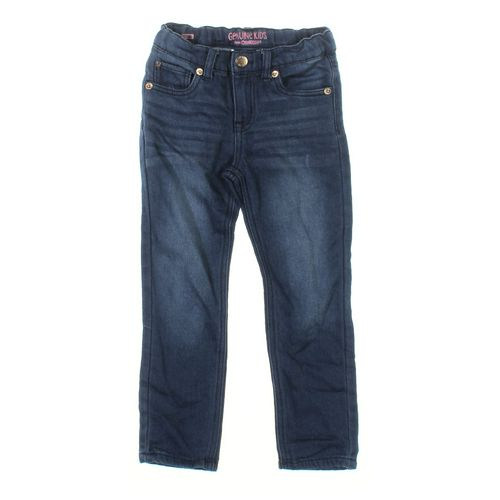 Genuine Kids from OshKosh Jeans in size 5/5T at up to 95% Off - Swap.com
