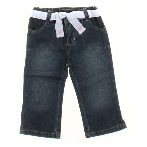 Greendog Jeans in size 18 mo at up to 95% Off - Swap.com