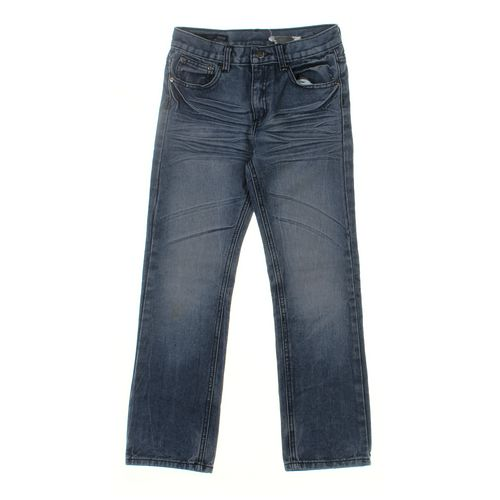 GS-115 Jeans in size 10 at up to 95% Off - Swap.com
