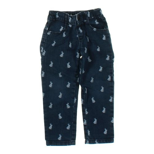 Gymboree Jeans in size 2/2T at up to 95% Off - Swap.com