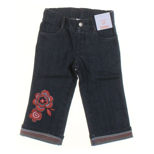 Gymboree Jeans in size 3/3T at up to 95% Off - Swap.com