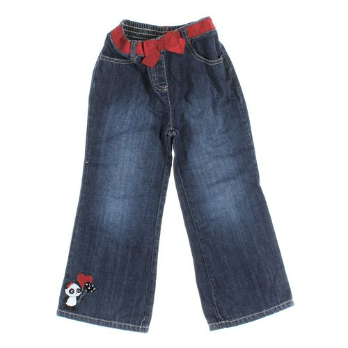 Gymboree Jeans in size 5/5T at up to 95% Off - Swap.com