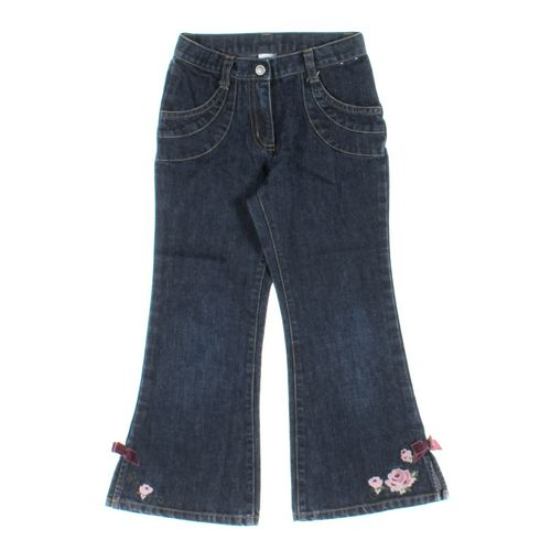Gymboree Jeans in size 6 at up to 95% Off - Swap.com