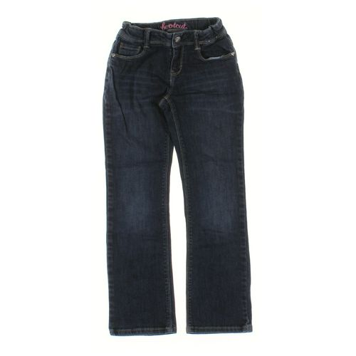 Gymboree Jeans in size 8 at up to 95% Off - Swap.com