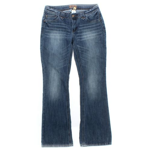 H & G Jeans in size JR 11 at up to 95% Off - Swap.com