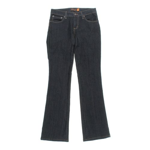 Hammer Jeans in size JR 3 at up to 95% Off - Swap.com