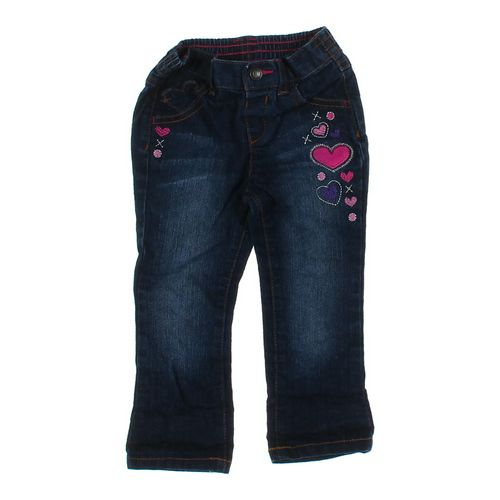 Healthtex Jeans in size 24 mo at up to 95% Off - Swap.com