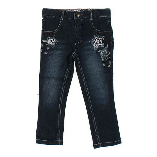 Healthtex Jeans in size 3/3T at up to 95% Off - Swap.com