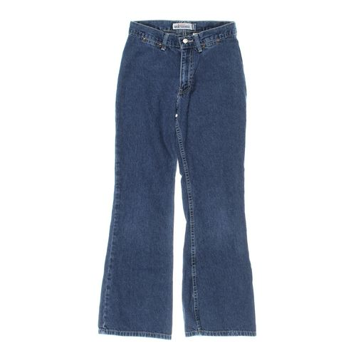 High Sierra Jeans in size 14 at up to 95% Off - Swap.com