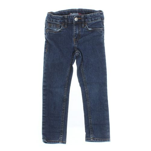 H&M Jeans in size 3/3T at up to 95% Off - Swap.com
