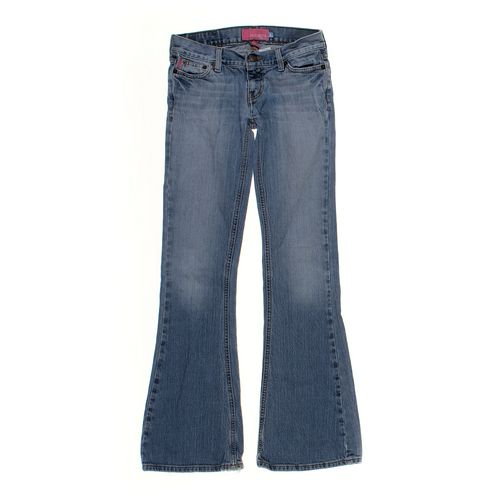 Hollister Jeans in size JR 0 at up to 95% Off - Swap.com