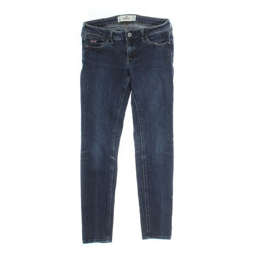 Hollister Jeans in size JR 3 at up to 95% Off - Swap.com