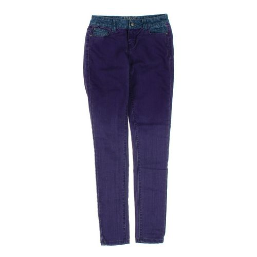 Hot Kiss Jeans in size JR 3 at up to 95% Off - Swap.com