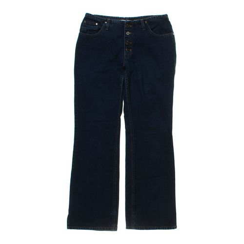 Hydraulic Jeans in size JR 13 at up to 95% Off - Swap.com