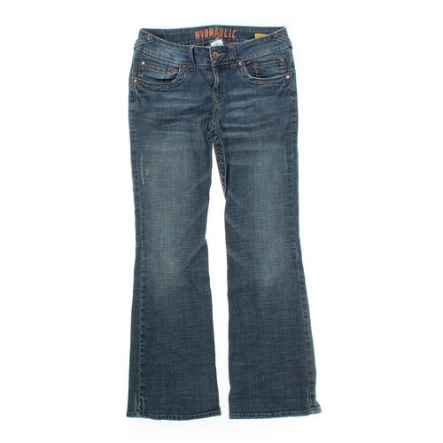 Hydraulic Jeans in size JR 9 at up to 95% Off - Swap.com