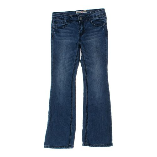Imperial Star Jeans in size 10 at up to 95% Off - Swap.com
