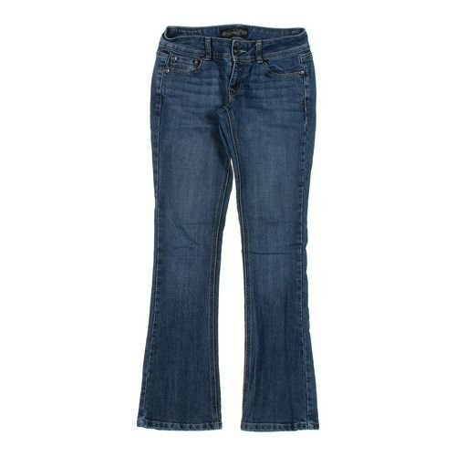 Imperial Star Jeans in size JR 3 at up to 95% Off - Swap.com