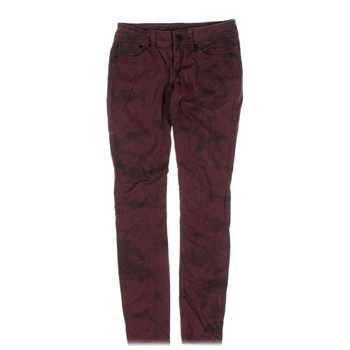 Indigo Rein Jeans in size JR 0 at up to 95% Off - Swap.com