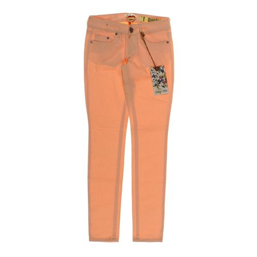 Indigo Rein Jeans in size JR 1 at up to 95% Off - Swap.com