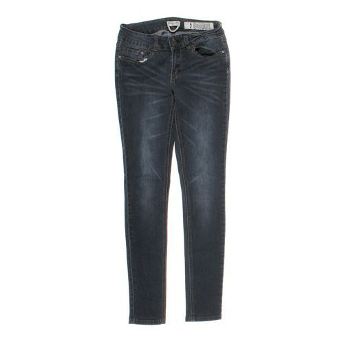 Indigo Rein Jeans in size JR 5 at up to 95% Off - Swap.com