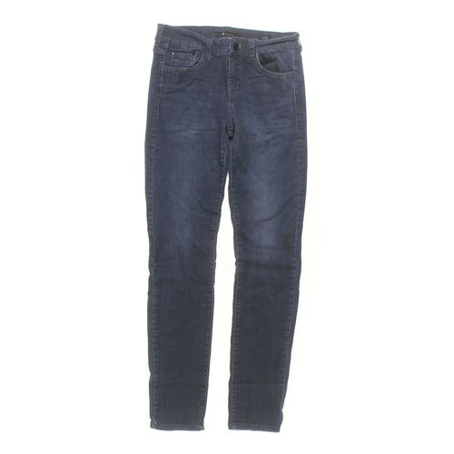 !iT Jeans Jeans in size JR 5 at up to 95% Off - Swap.com