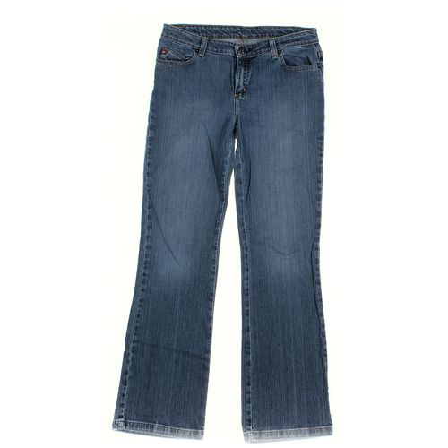 JLO by Jennifer Lopez Jeans in size JR 11 at up to 95% Off - Swap.com