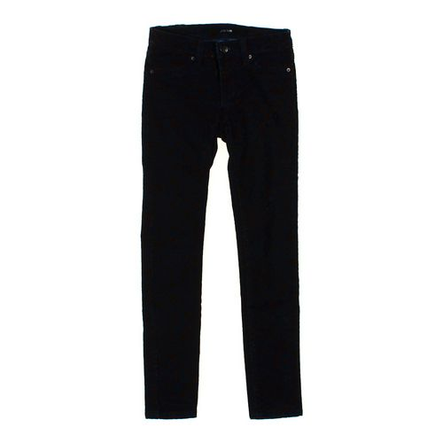Joe's Jeans in size 10 at up to 95% Off - Swap.com