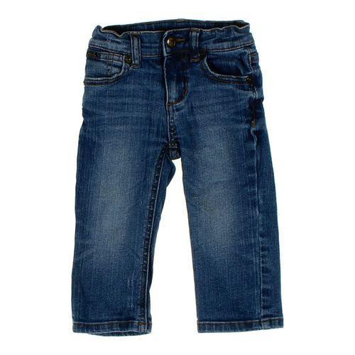 Joe's Jeans in size 12 mo at up to 95% Off - Swap.com