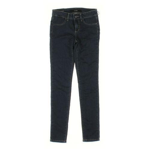 Joe's Jeans in size 14 at up to 95% Off - Swap.com